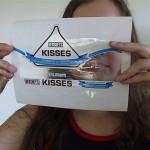 Transparent Package Mockups